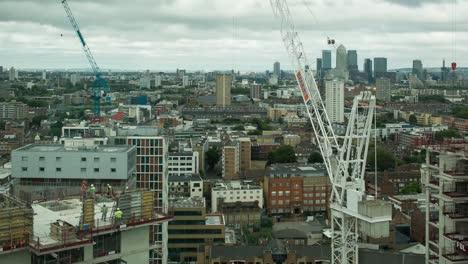 London-Cranes-Video-04