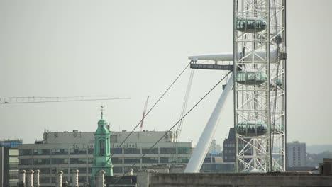 London-Eye-Raw-05