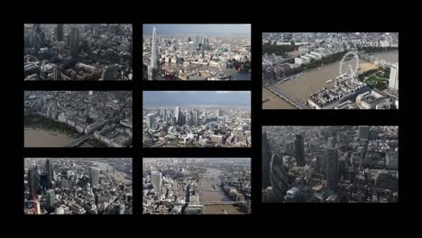London-Fly-Screens-0