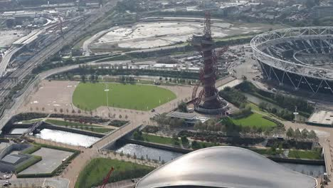 London-Flying-20