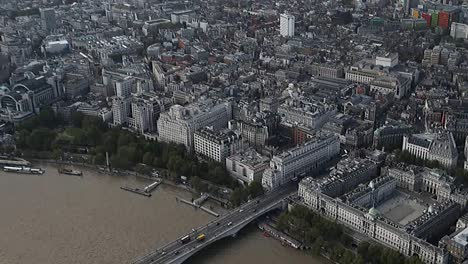 London-Flying-21