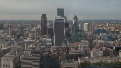 London-From-Shard-01