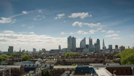 London-Pan-Raw-02