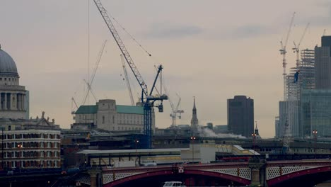 London-Pano-04