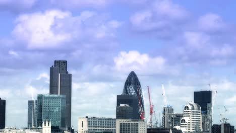 London-Skyline-000