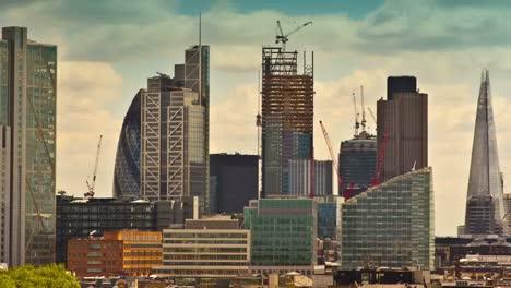 London-Skyline-Filter-02