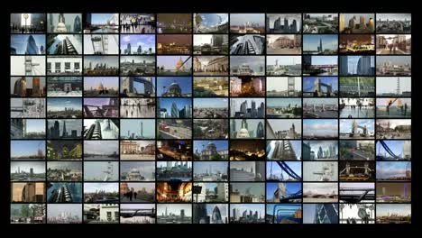 London-Squares-00