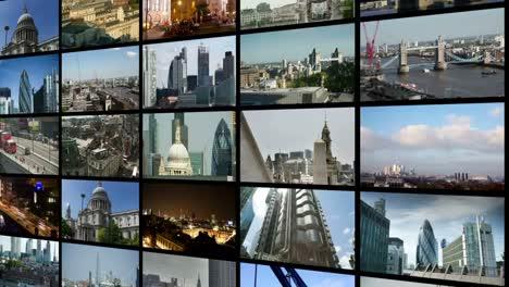 London-Squares-02