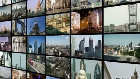 London-Squares-03