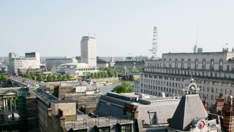 London-View-Skyline-00