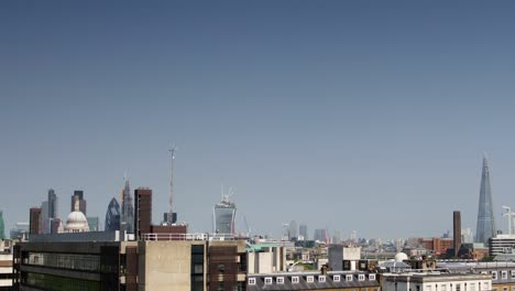 London-View-Skyline-01