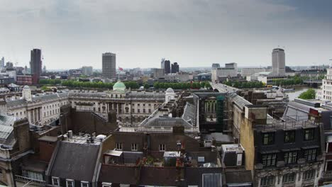 London-View-Skyline-04