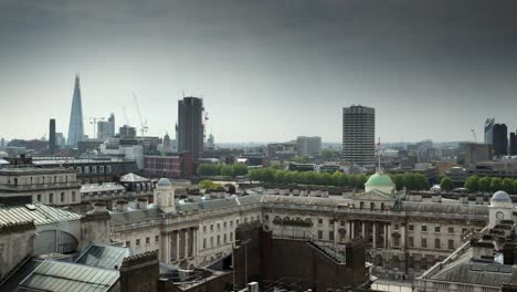 London-View-Skyline-08
