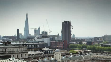 London-View-Skyline-09