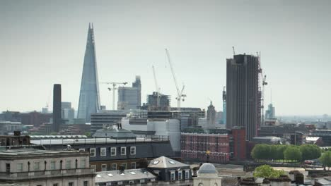 London-View-Skyline-10