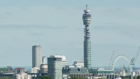 London-View-Skyline-11