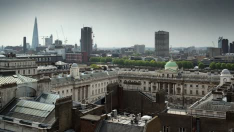 London-View-Skyline-13