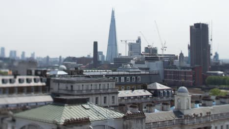 London-View-Skyline-14