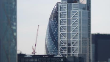 London-View-Skyline-22