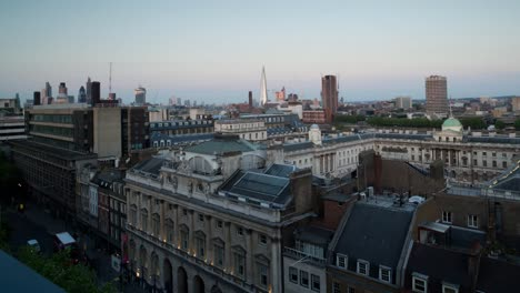 London-View-Sunset-00