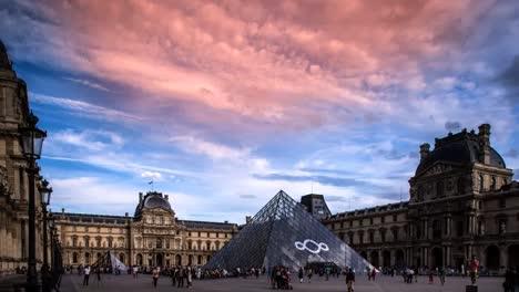 Louvre-02