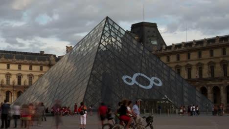 Louvre-05