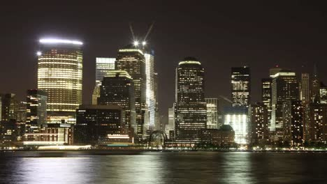 Lower-Manhattan-View-Night1