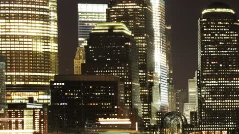 Lower-Manhattan-View-Night2