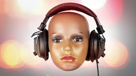Mannequin-in-Headphones-00