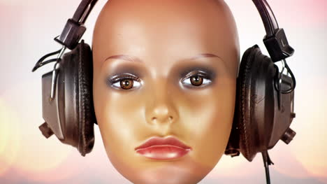 Mannequin-in-Headphones-06