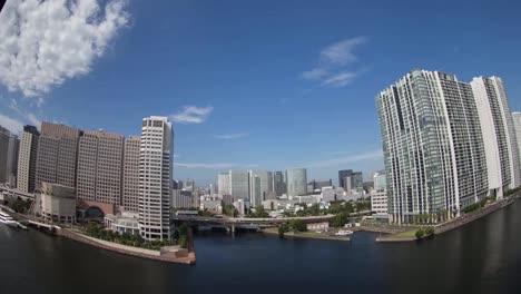 Lux-Tokyo-Fisheye-41