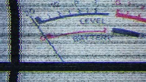 Secuencia-de-Radios-Macro-04