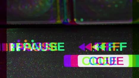 Macro-Radios-Sequence-05