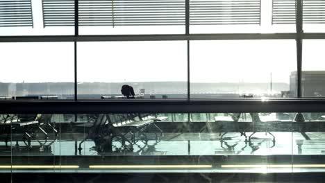 Madrid-Airport-00