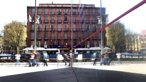 Madrid-Reflection-00