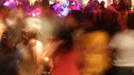 Madrid-Nightclub-00