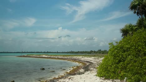 Mahahual-Beach-03