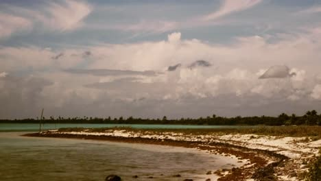 Mahahual-Beach-06