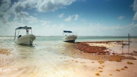 Mahahual-Boats-00