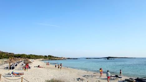 Mallorca-Beach-08