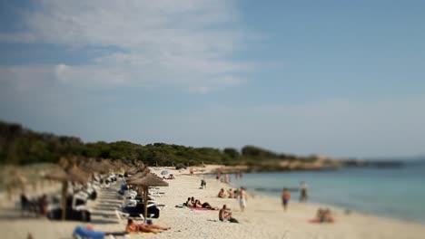 Mallorca-Beach-11