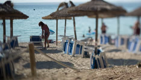 Mallorca-Deckchairs-00