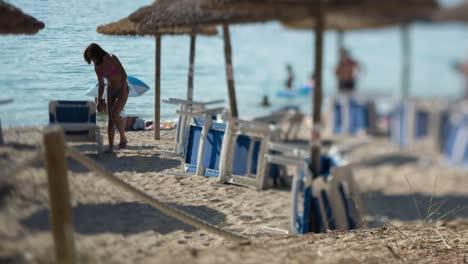 Mallorca-Deckchairs-01
