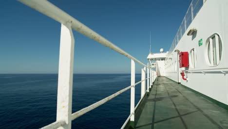 Mallorca-Ferry-02