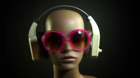 Mannequin-10