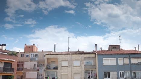 Manresa-Sky-View-00