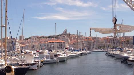 Marseille-Vieux-Port-00