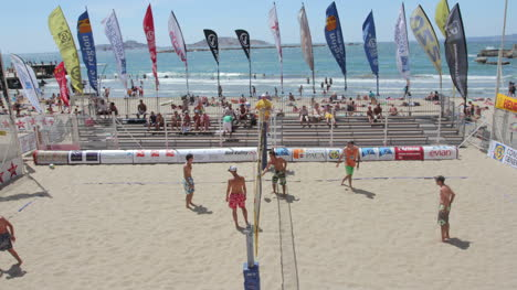 Marseille-Beachvolley-00