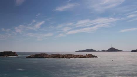 Marseille-Coast-00