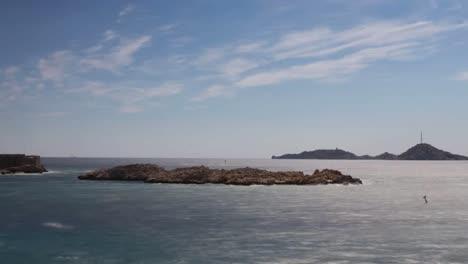 Marseille-Coast-01